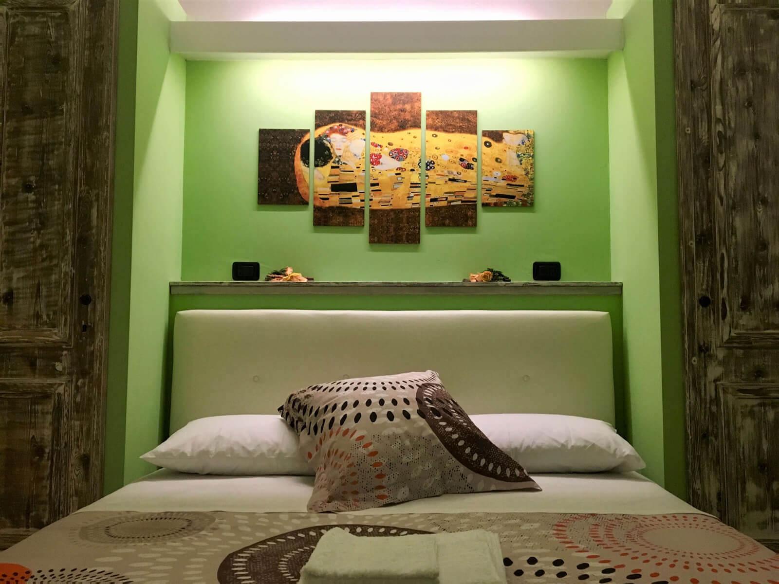 i-colori-del-bosco-casa-vacanze-appartamento-affitto-momo-novara-lago-maggiore-3