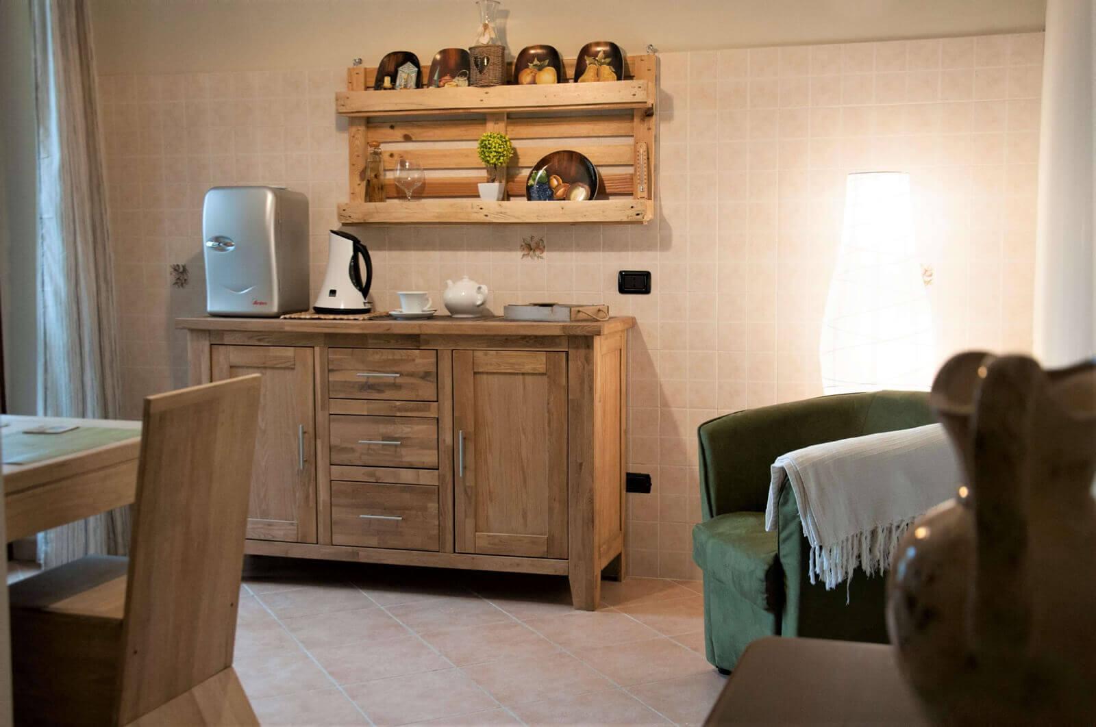i-colori-del-bosco-casa-vacanze-appartamento-affitto-momo-novara-lago-maggiore-5