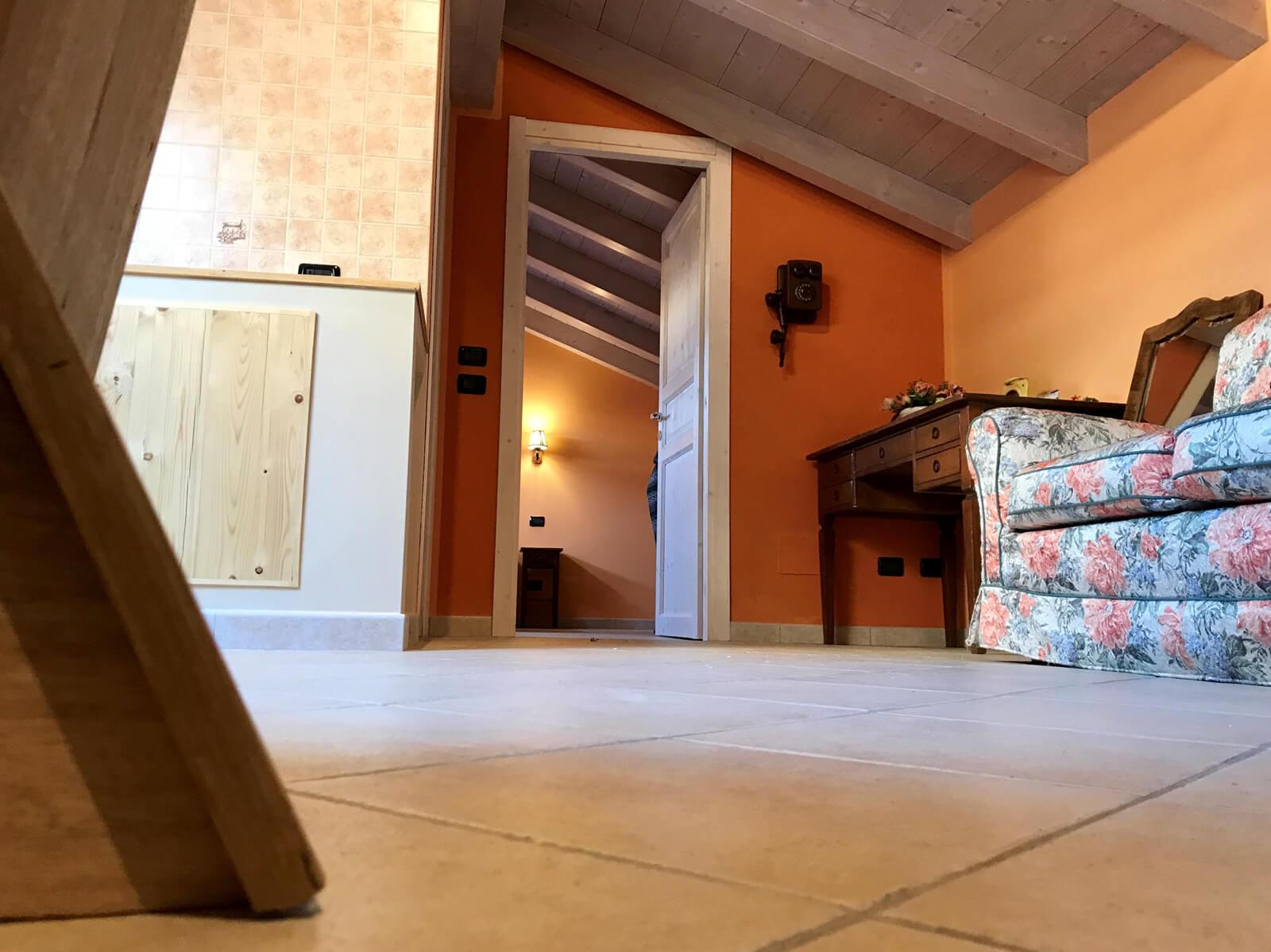 il-guscio-casa-vacanze-appartamento-affitto-momo-novara-lago-maggiore-1
