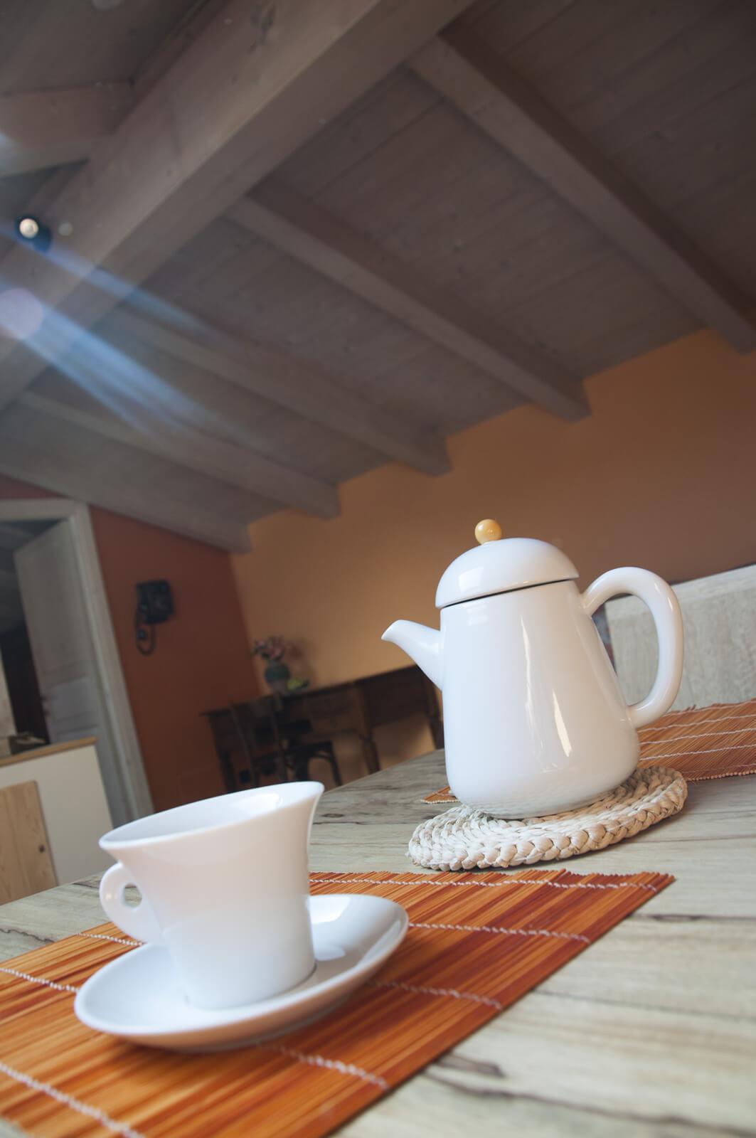il-guscio-casa-vacanze-appartamento-affitto-momo-novara-lago-maggiore-10