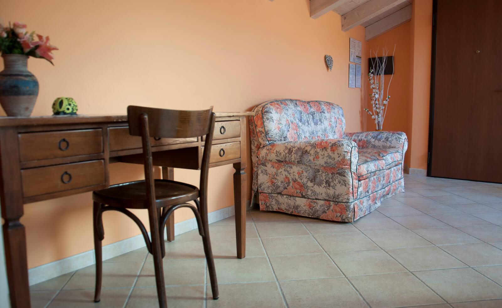 il-guscio-casa-vacanze-appartamento-affitto-momo-novara-lago-maggiore-11