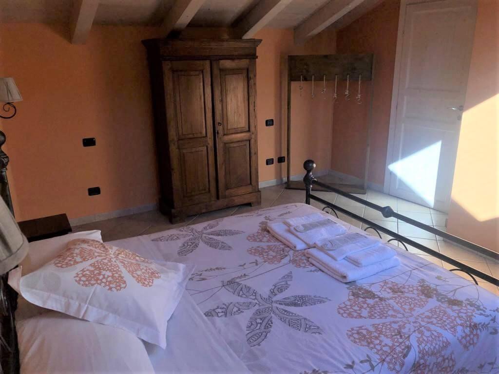 il-guscio-casa-vacanze-appartamento-affitto-momo-novara-lago-maggiore-16