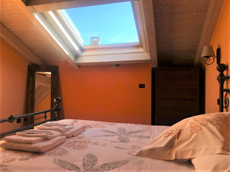 il-guscio-casa-vacanze-appartamento-affitto-momo-novara-lago-maggiore-17