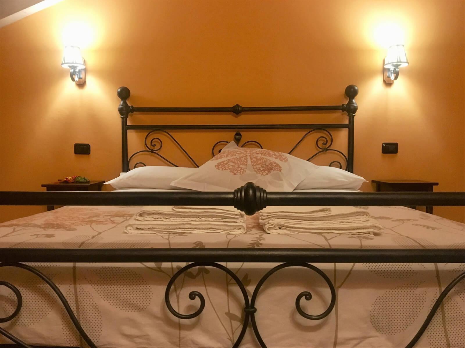 il-guscio-casa-vacanze-appartamento-affitto-momo-novara-lago-maggiore-19