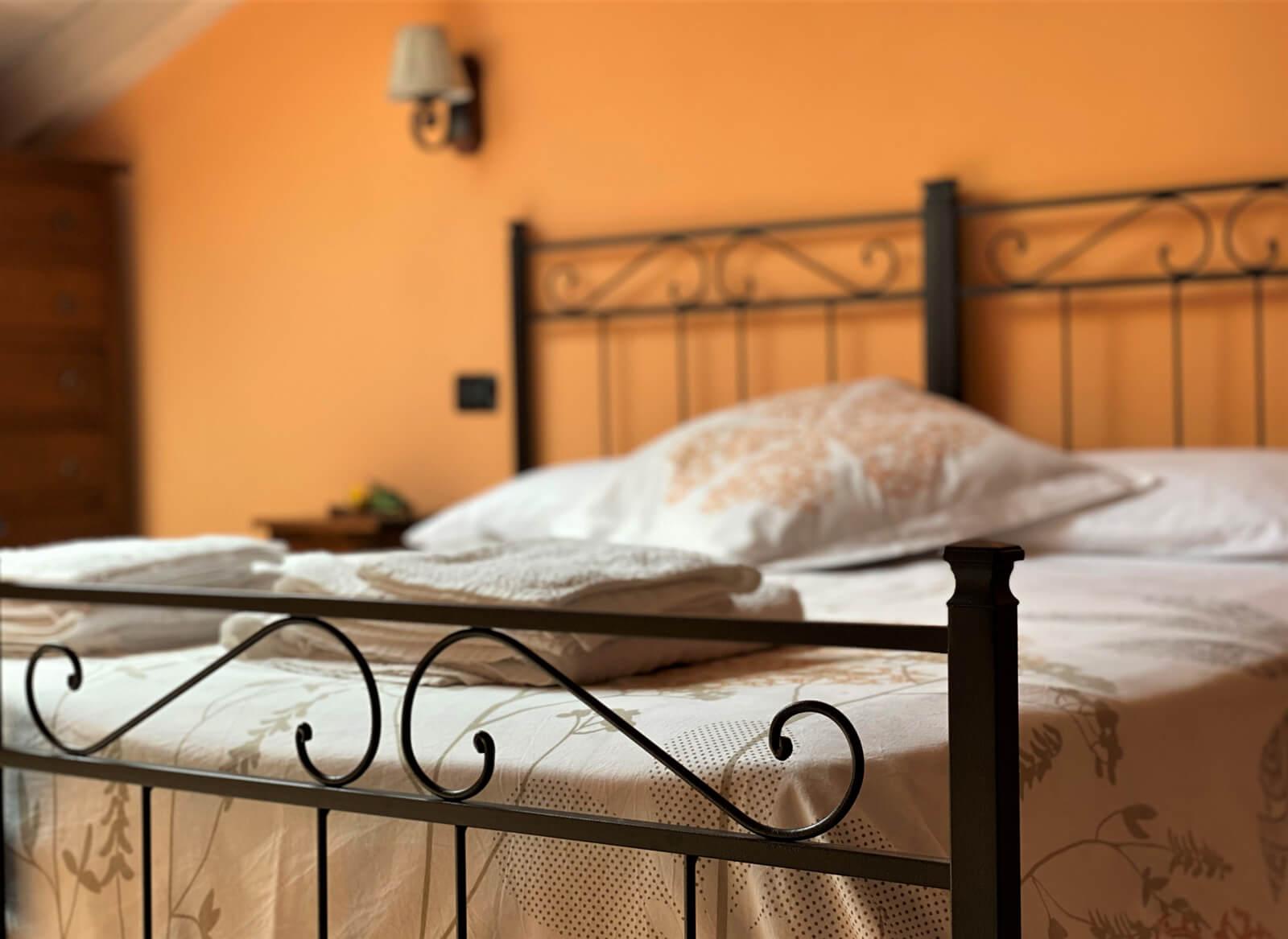 il-guscio-casa-vacanze-appartamento-affitto-momo-novara-lago-maggiore-7