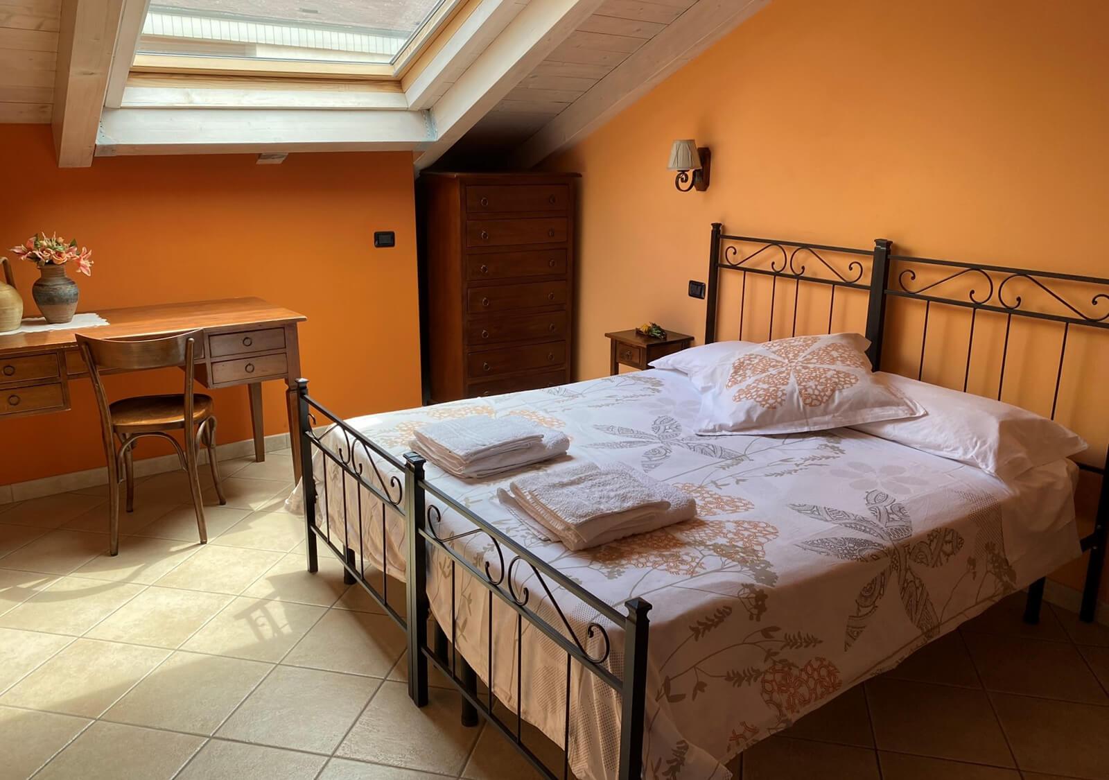 il-guscio-casa-vacanze-appartamento-affitto-momo-novara-lago-maggiore-9