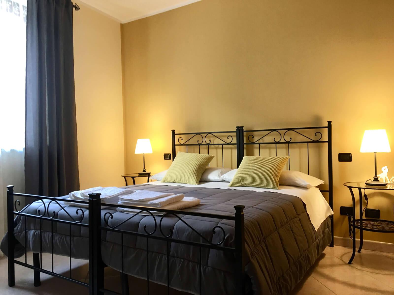 il-sentiero-casa-vacanze-appartamento-affitto-momo-novara-lago-maggiore-1