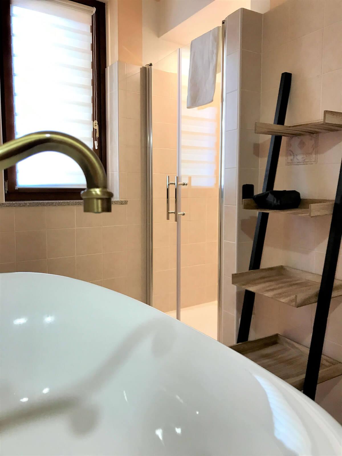 il-sentiero-casa-vacanze-appartamento-affitto-momo-novara-lago-maggiore-16