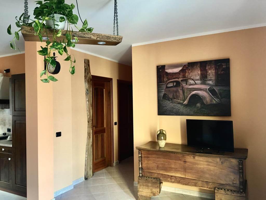 il-sentiero-casa-vacanze-appartamento-affitto-momo-novara-lago-maggiore-17