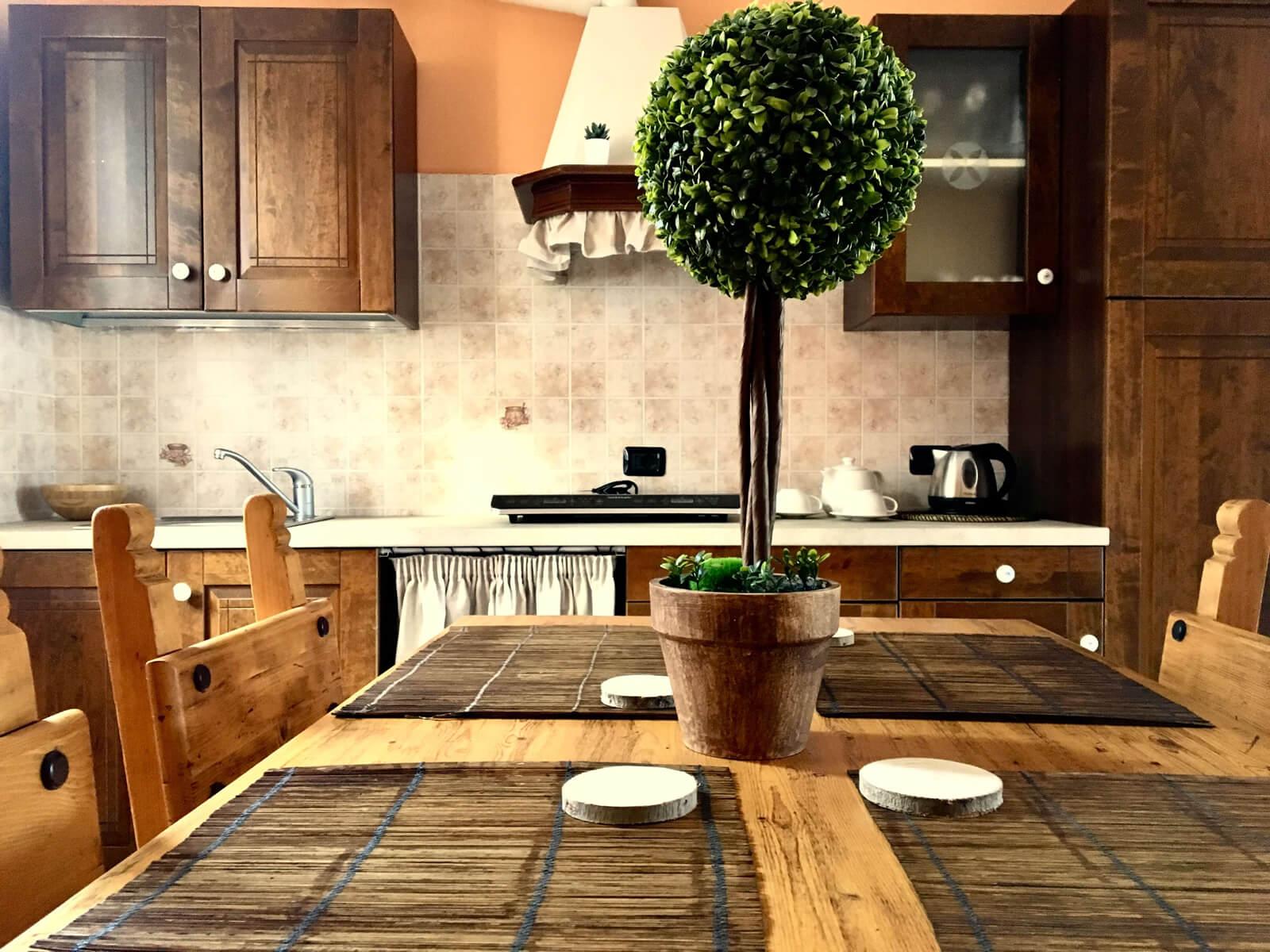 il-sentiero-casa-vacanze-appartamento-affitto-momo-novara-lago-maggiore-3