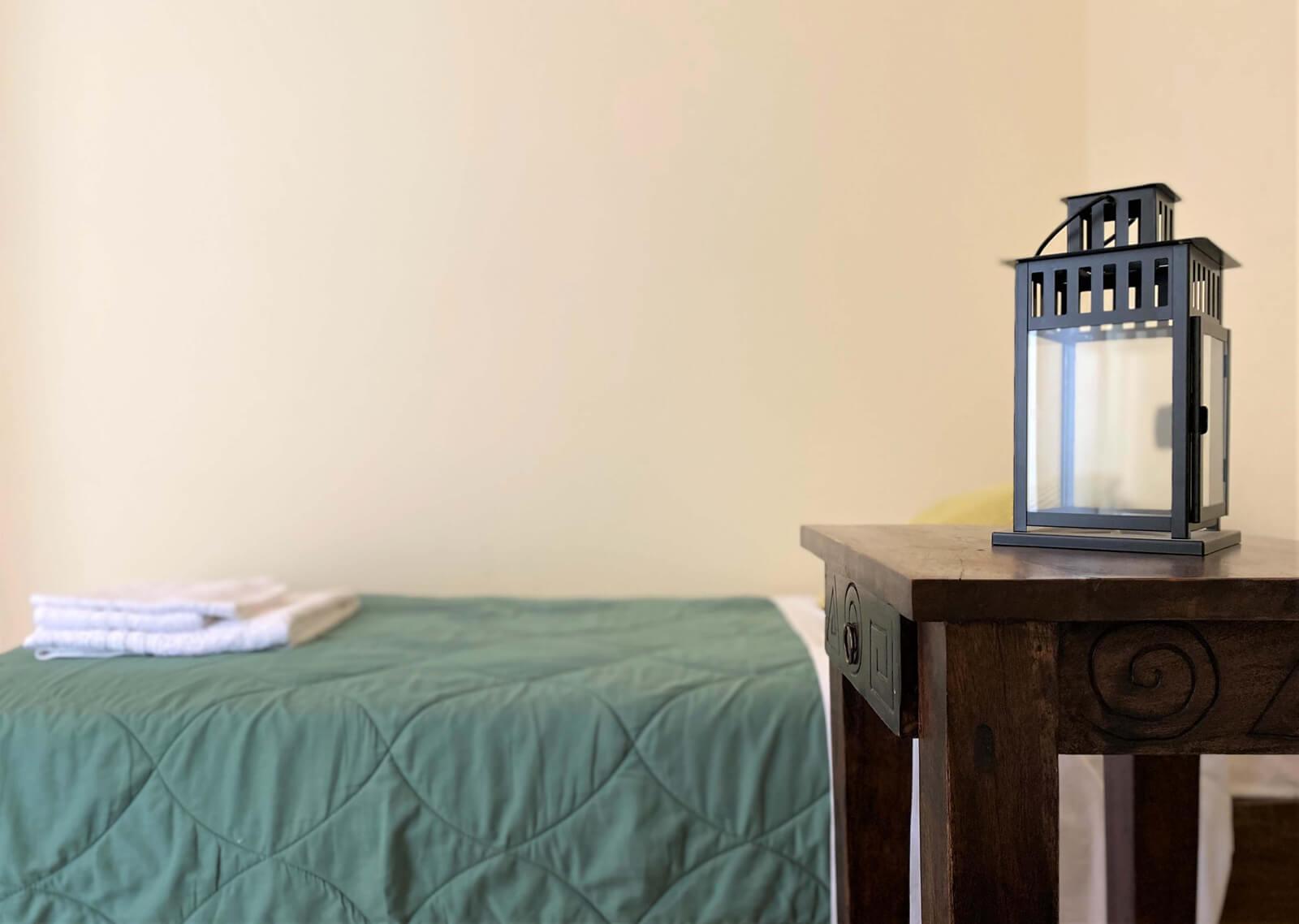 il-sentiero-casa-vacanze-appartamento-affitto-momo-novara-lago-maggiore-5