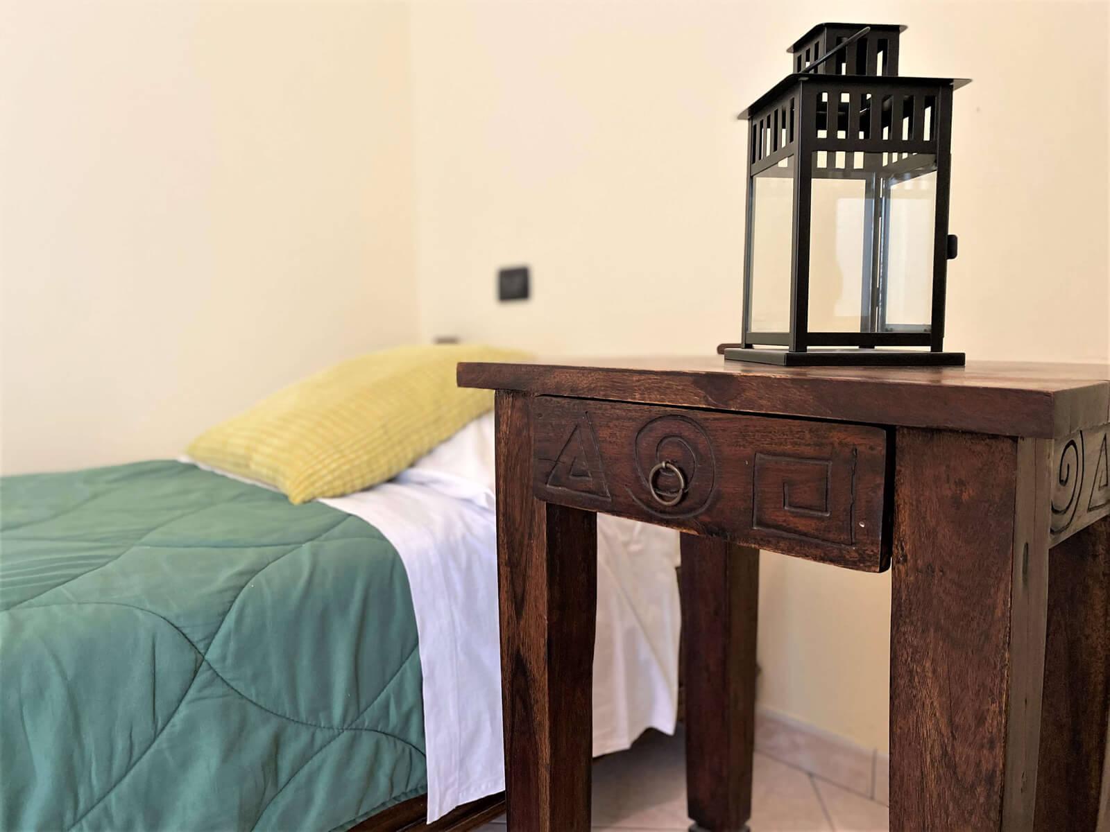 il-sentiero-casa-vacanze-appartamento-affitto-momo-novara-lago-maggiore-6