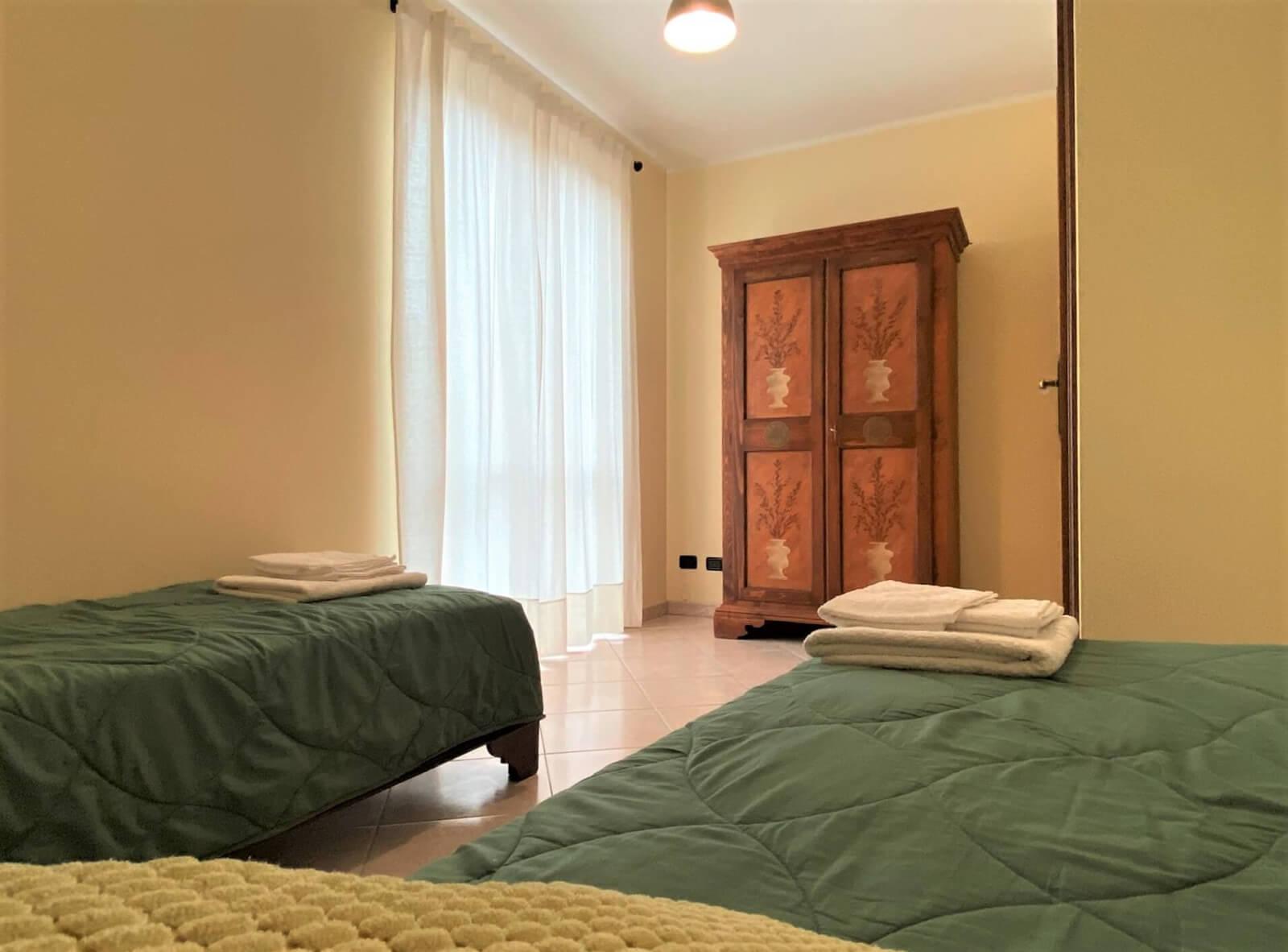 il-sentiero-casa-vacanze-appartamento-affitto-momo-novara-lago-maggiore-7