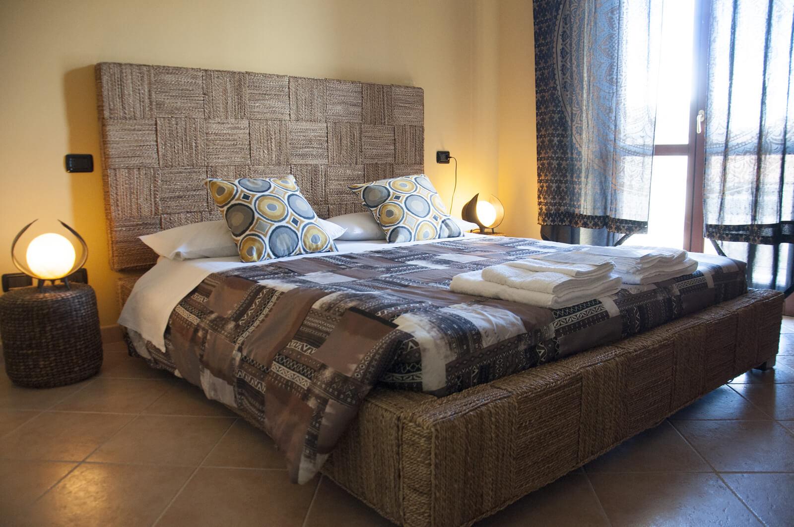 essenza-casa-vacanze-appartamento-affitto-momo-novara-lago-maggiore-15