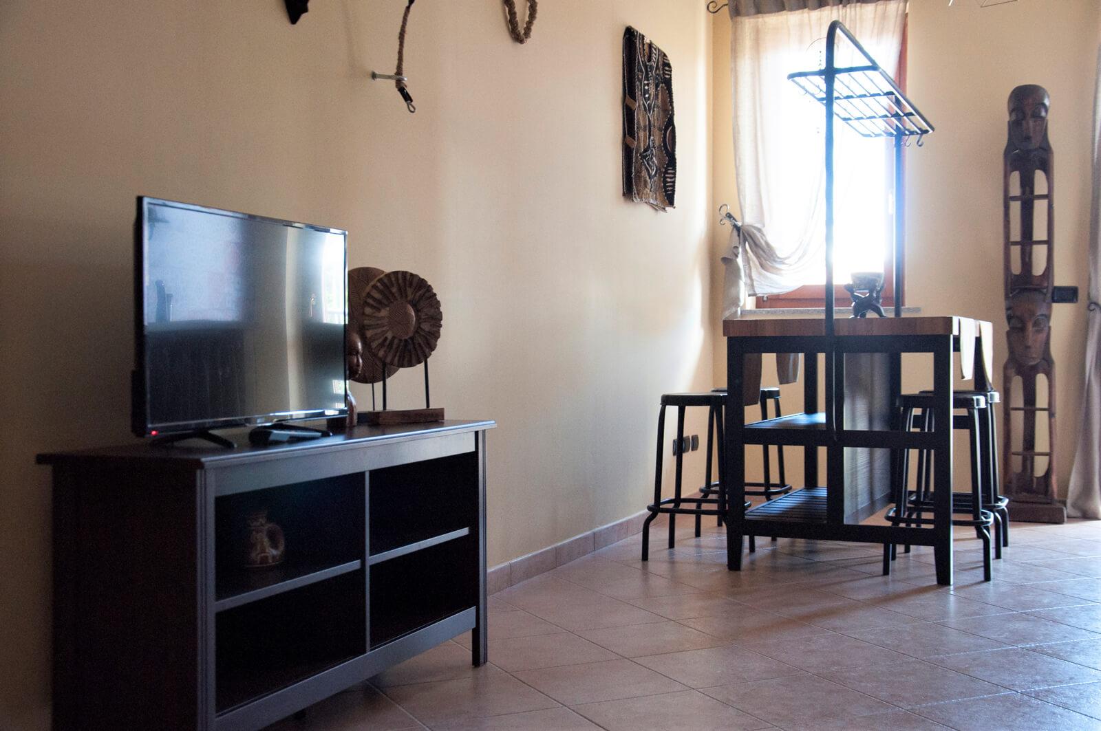 essenza-casa-vacanze-appartamento-affitto-momo-novara-lago-maggiore-21