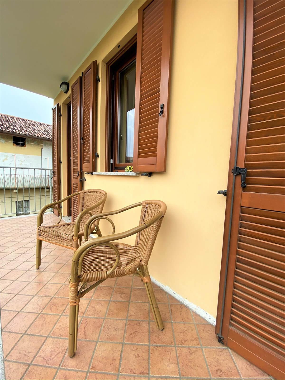 essenza-casa-vacanze-appartamento-affitto-momo-novara-lago-maggiore-3