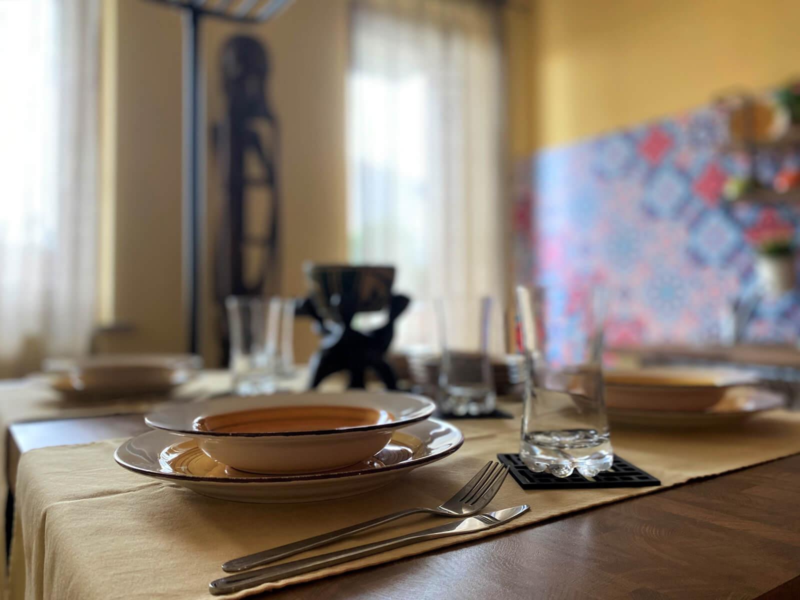 essenza-casa-vacanze-appartamento-affitto-momo-novara-lago-maggiore-4