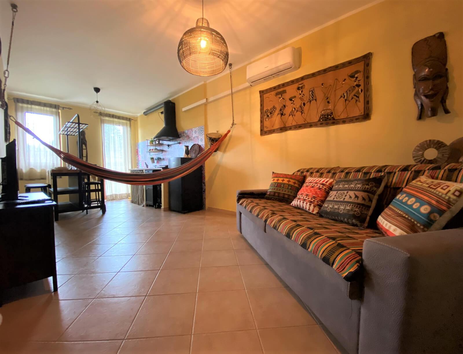 essenza-casa-vacanze-appartamento-affitto-momo-novara-lago-maggiore-6