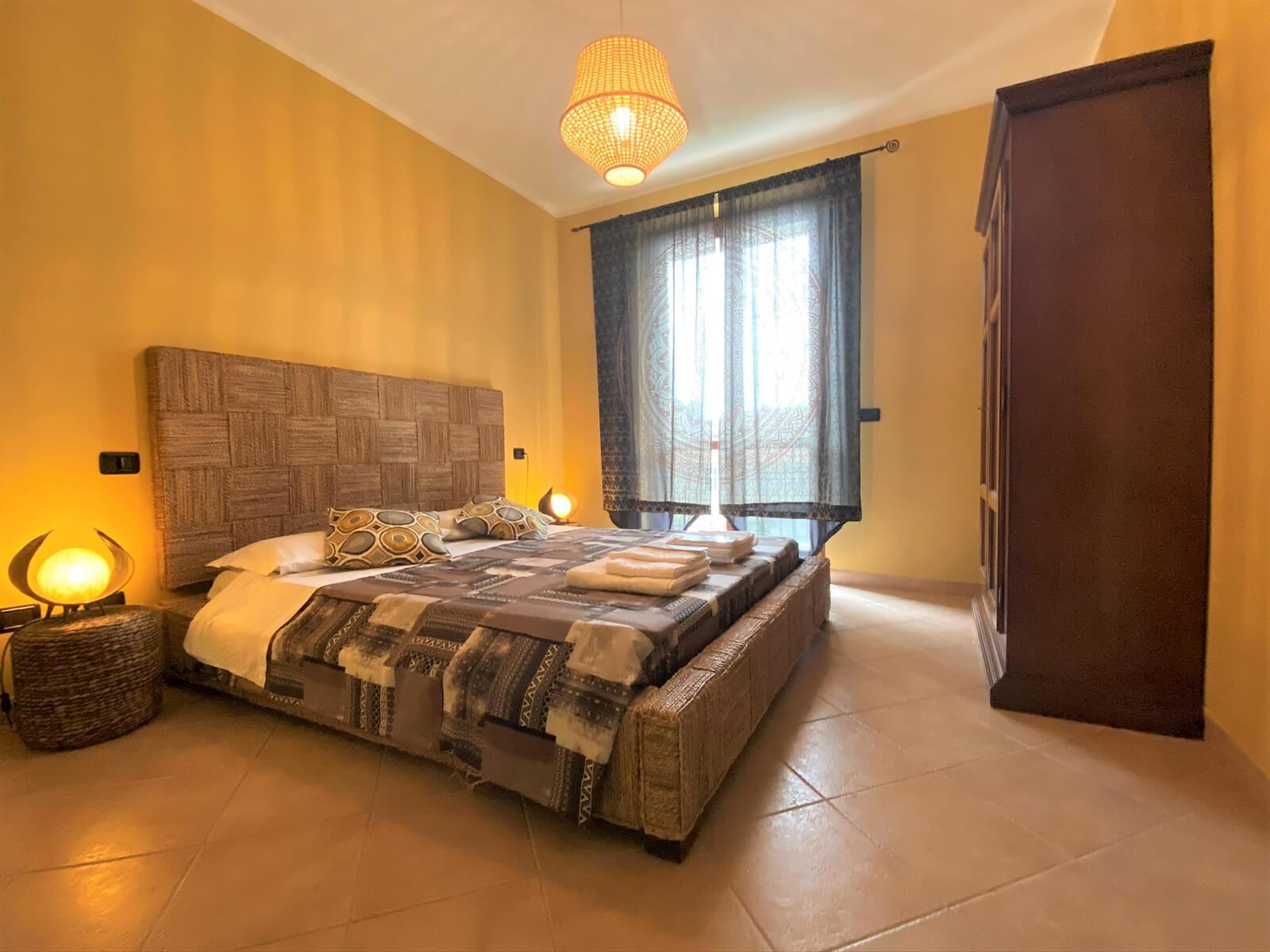 essenza-casa-vacanze-appartamento-affitto-momo-novara-lago-maggiore-8