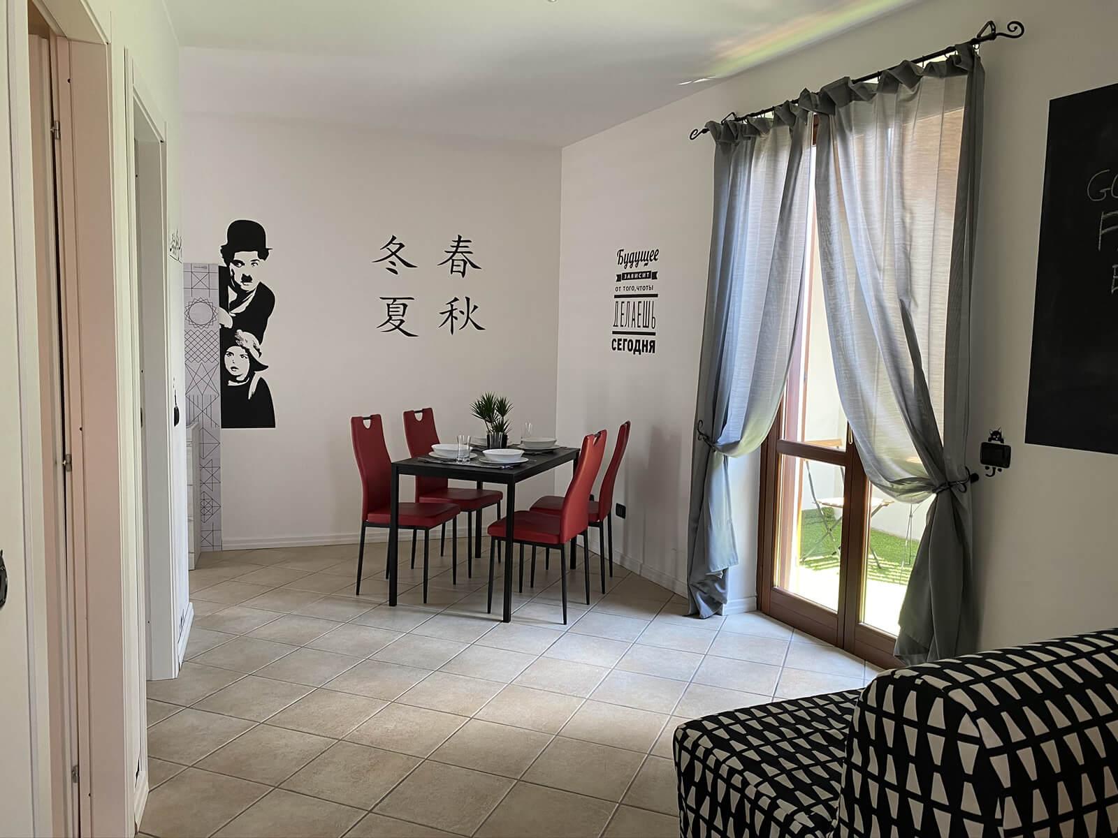 la-frase-casa-vacanze-appartamento-affitto-momo-novara-lago-maggiore-11