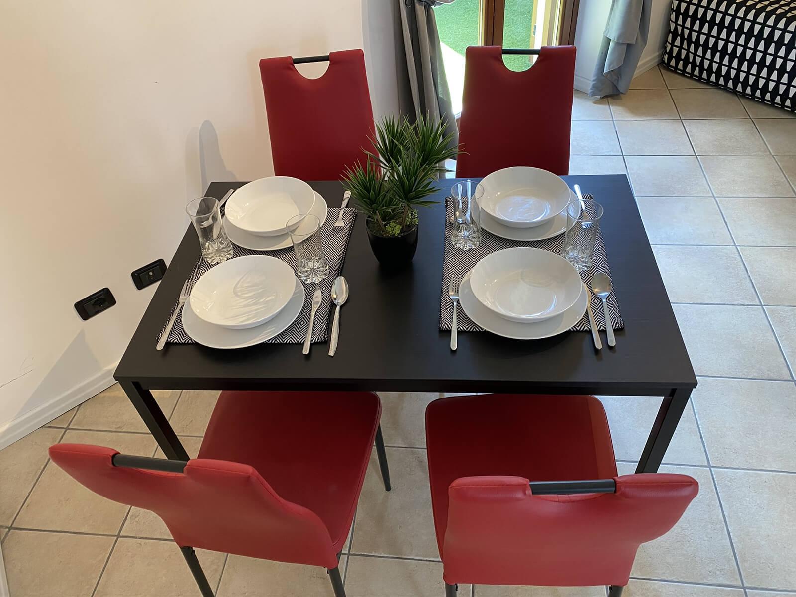 la-frase-casa-vacanze-appartamento-affitto-momo-novara-lago-maggiore-12
