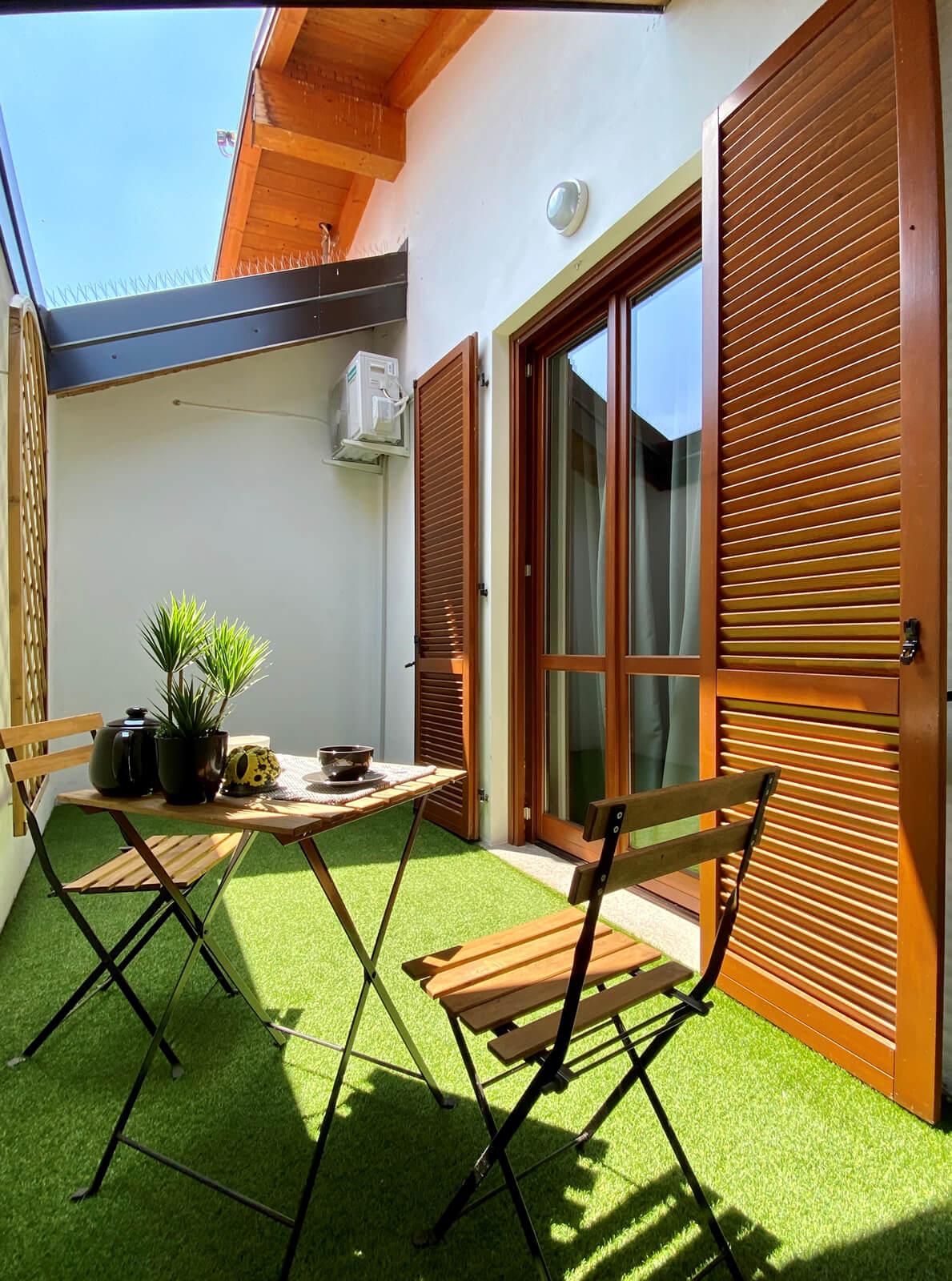 la-frase-casa-vacanze-appartamento-affitto-momo-novara-lago-maggiore-14