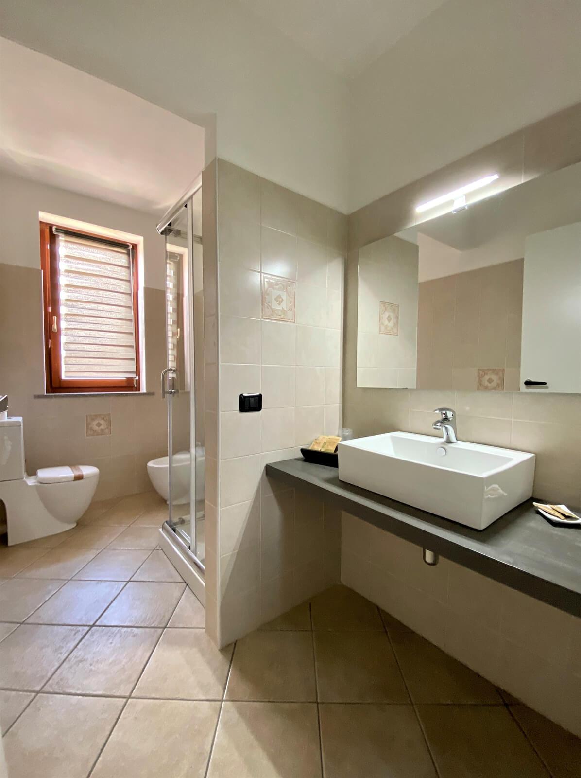 la-frase-casa-vacanze-appartamento-affitto-momo-novara-lago-maggiore-15