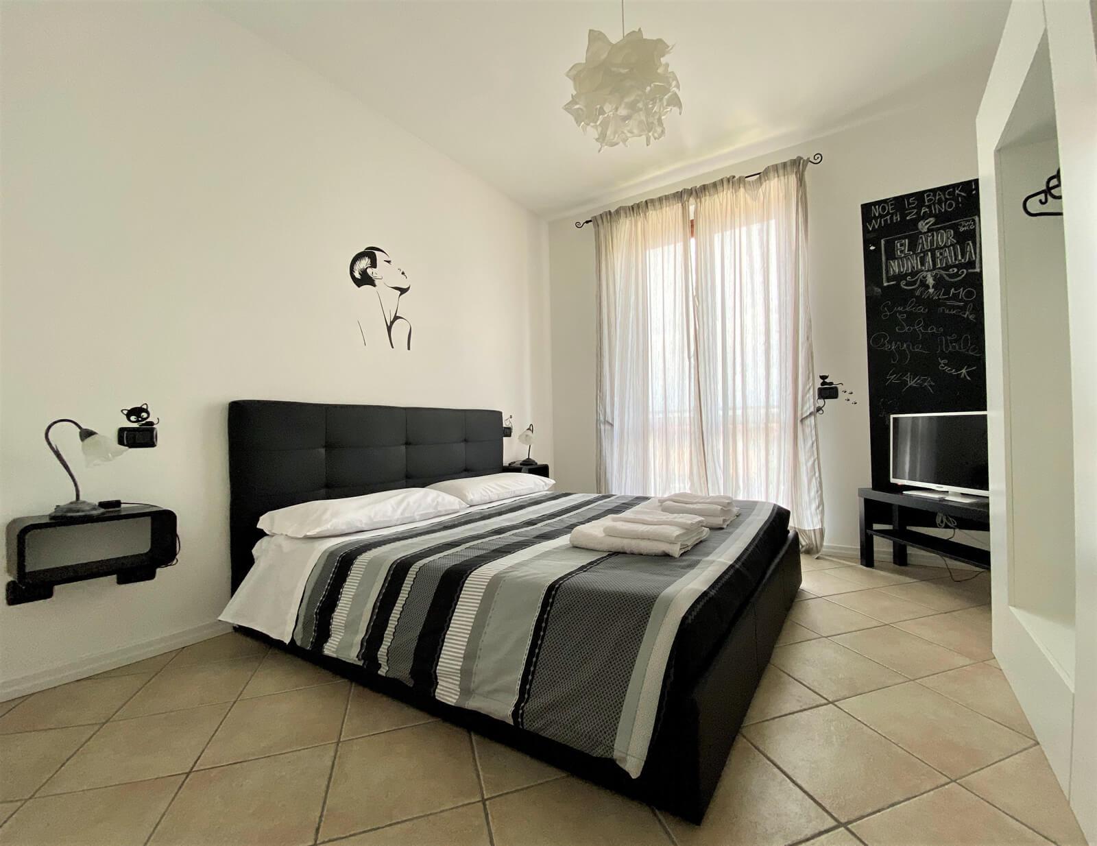 la-frase-casa-vacanze-appartamento-affitto-momo-novara-lago-maggiore-16