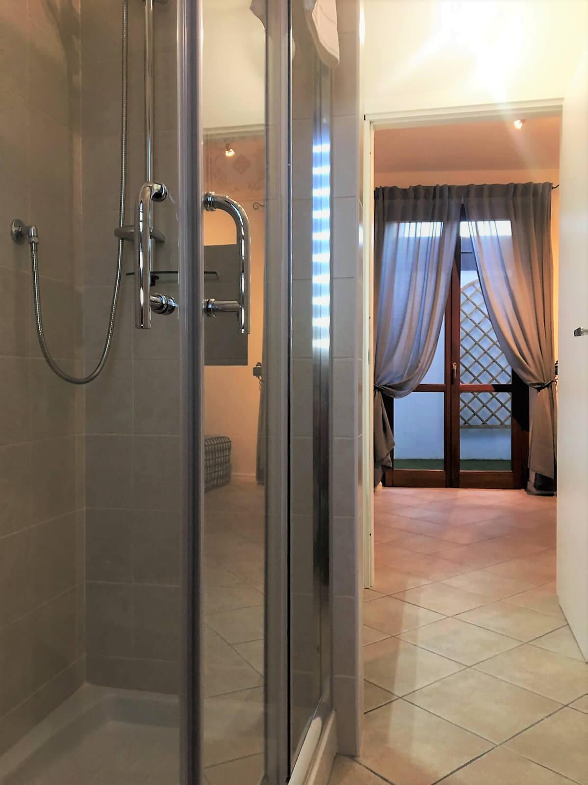 la-frase-casa-vacanze-appartamento-affitto-momo-novara-lago-maggiore-2