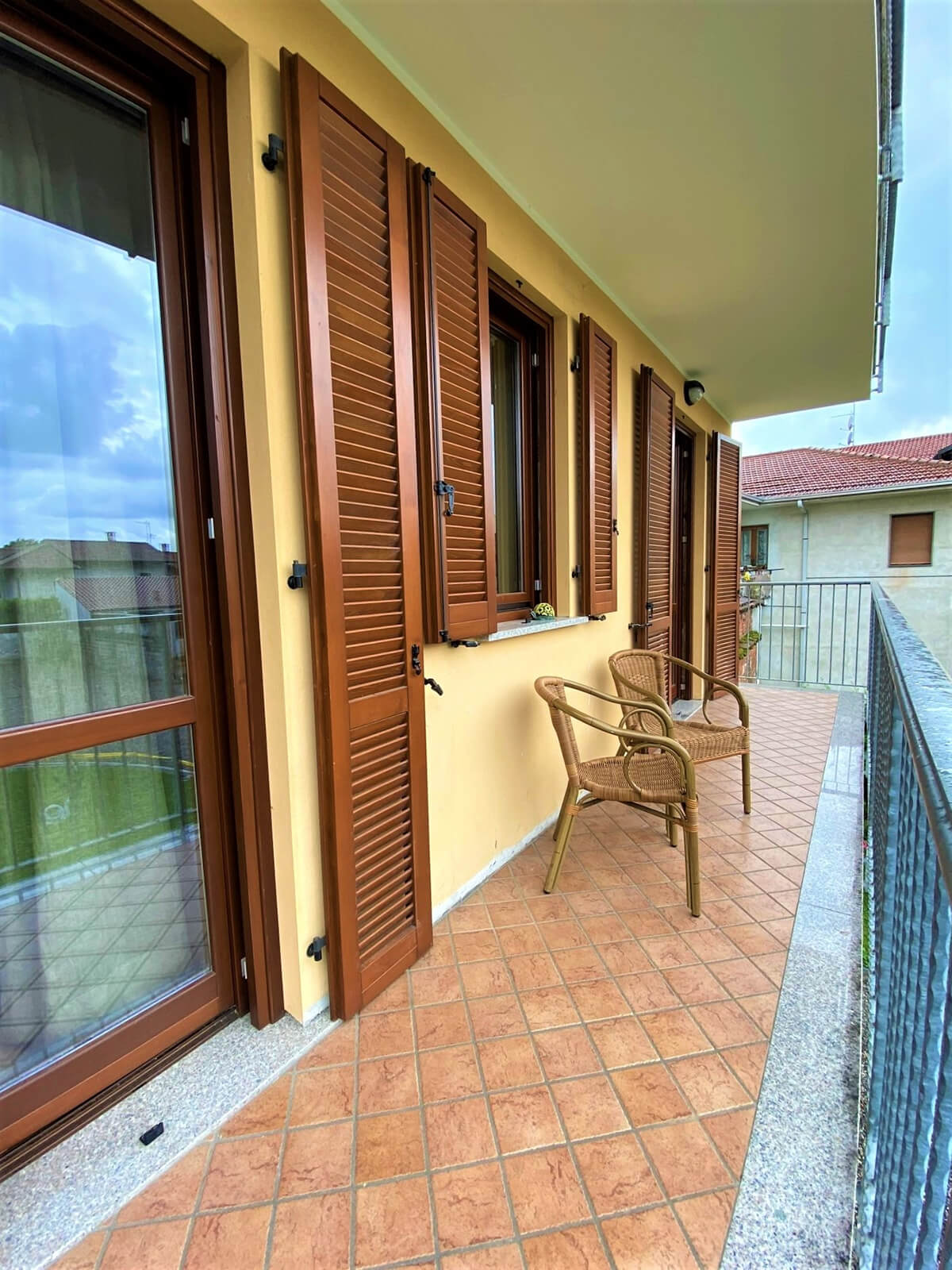 la-frase-casa-vacanze-appartamento-affitto-momo-novara-lago-maggiore-4