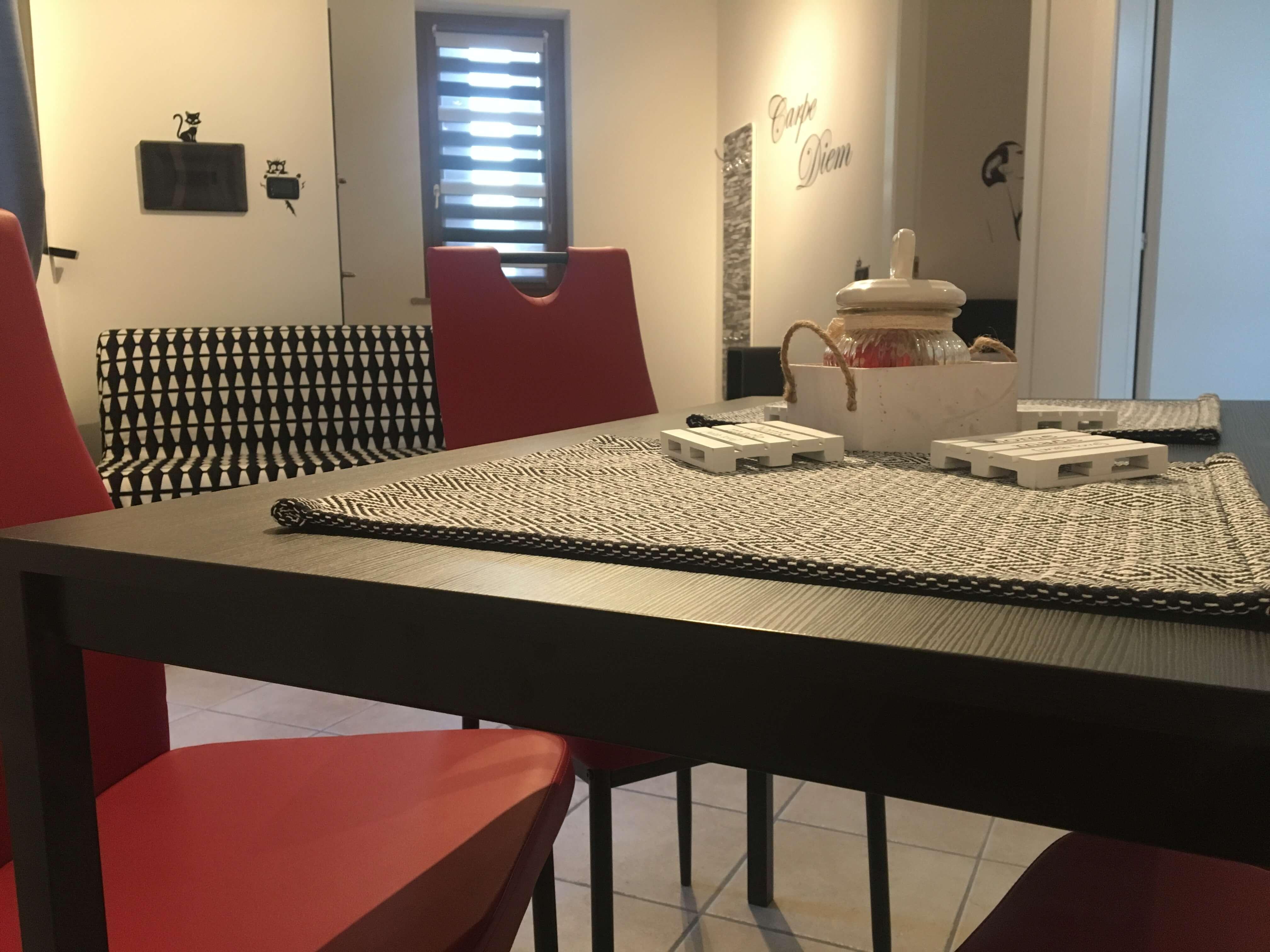 la-frase-casa-vacanze-appartamento-affitto-momo-novara-lago-maggiore-6